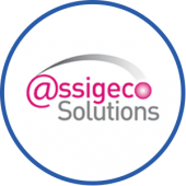 assigeco-solution